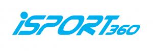 Joanne Pasternack Joins iSport360 Board of Directors
