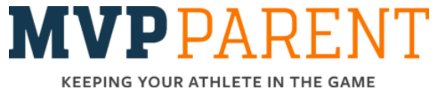 MVP Parent logo