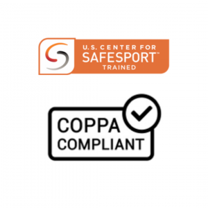 Coppa Compliant and Safesport