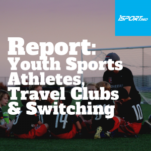 Club Switching Report iSport360